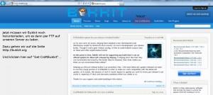 Miencaft Server Bukkit herunterladen